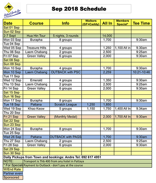 Golf Schedule Sept 2018 v1 520